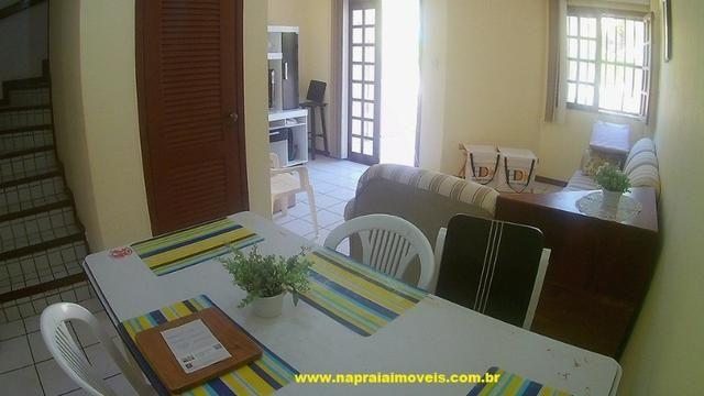 Vendo Vilage Triplex, 3 quartos na Praia do Flamengo, Salvador, Bahia - Foto 13