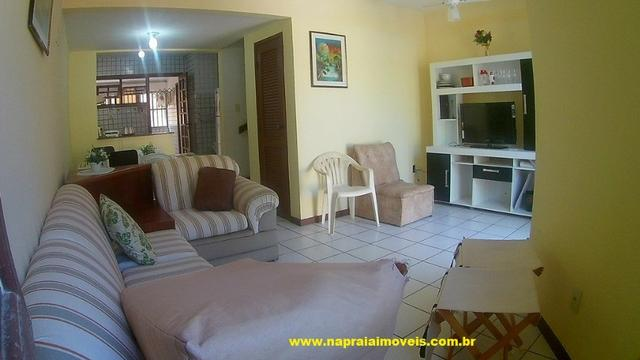 Vendo Vilage Triplex, 3 quartos na Praia do Flamengo, Salvador, Bahia - Foto 12