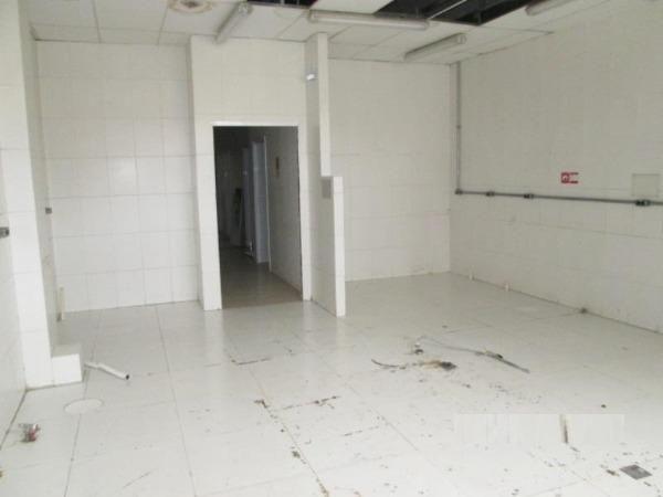 Loja comercial para alugar em Cristo redentor, Porto alegre cod:CT2003 - Foto 15