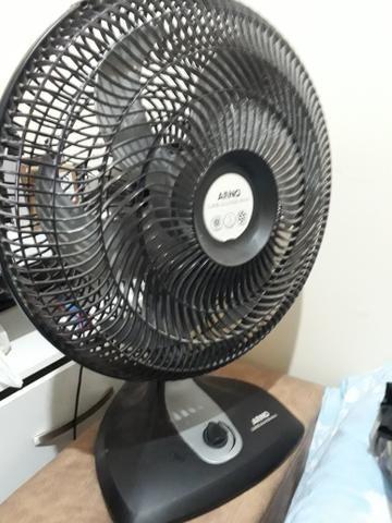 Ventilador Arno 220V de 40cm