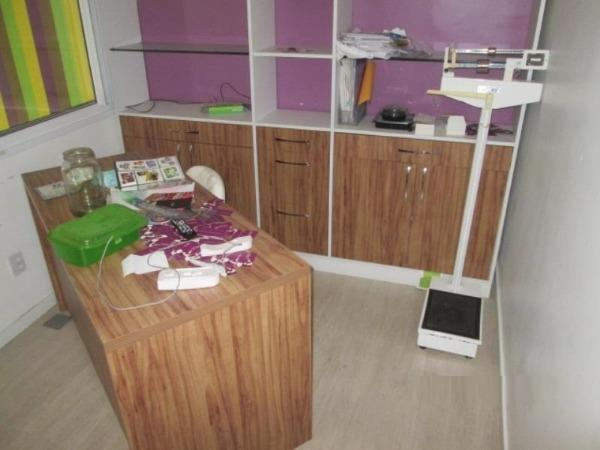Loja comercial para alugar em Cristo redentor, Porto alegre cod:CT2003 - Foto 8