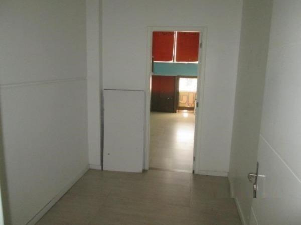 Loja comercial para alugar em Cristo redentor, Porto alegre cod:CT2003 - Foto 9