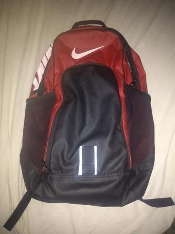 64bca14ebd Mochila Nike Pro Adapt - Bolsas, malas e mochilas - Tapanã, Belém ...