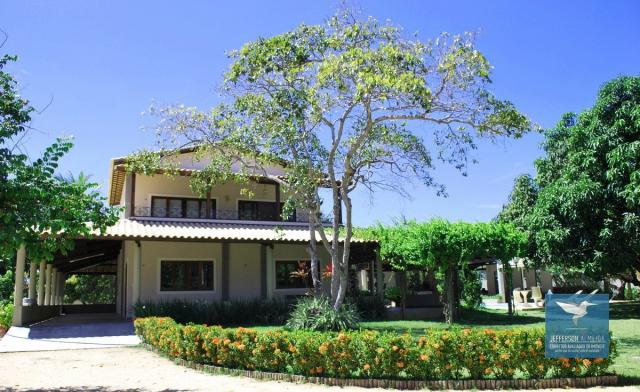 Casa, Camara, Eusébio-CE - Foto 3