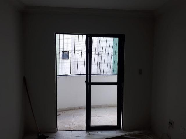Formidável Apartamento nos Bancários, 3 Quartos ? Código:5136 - Foto 9