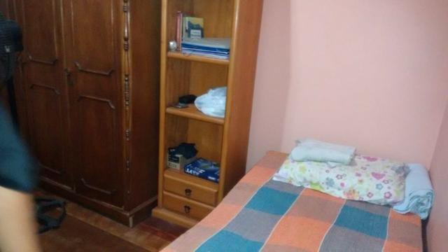 Tijuca Apartamento - Foto 13