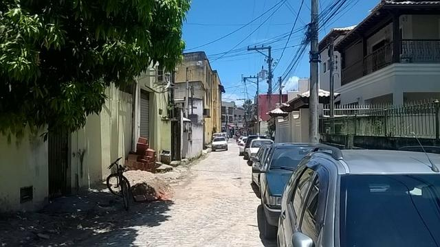 BON- CÓD- 1613 Ótimo terreno no Centro de Bacaxá!! - Foto 5