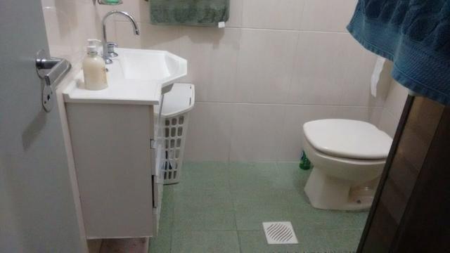 Tijuca Apartamento - Foto 8