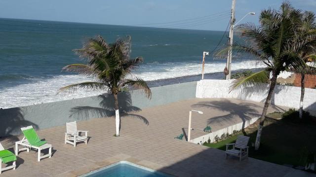 Casa em Fortaleza frente ao mar - Foto 2