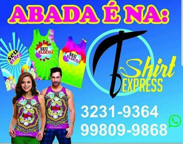 Anúncios - Mafrense, Piauí - Página 6   OLX f227691b4f