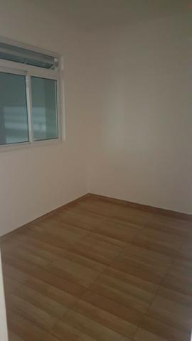 Vendo lindo apartamento em Três Rios - RJ - Foto 3