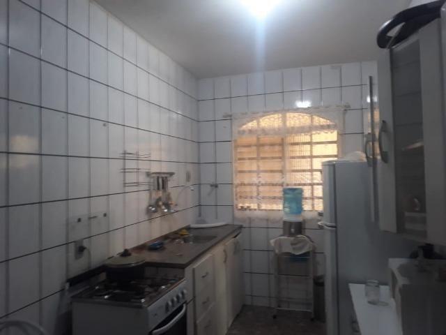 Vendo sobrado em Samambaia em ótima localização, R$ 320 mil - Foto 13