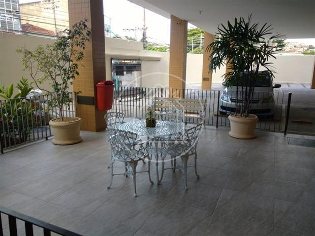 Apartamento à venda com 1 dormitórios em Jardim guanabara, Rio de janeiro cod:849589 - Foto 13