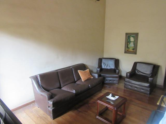 Casa à venda com 3 dormitórios em Caiçara, Belo horizonte cod:4083 - Foto 2