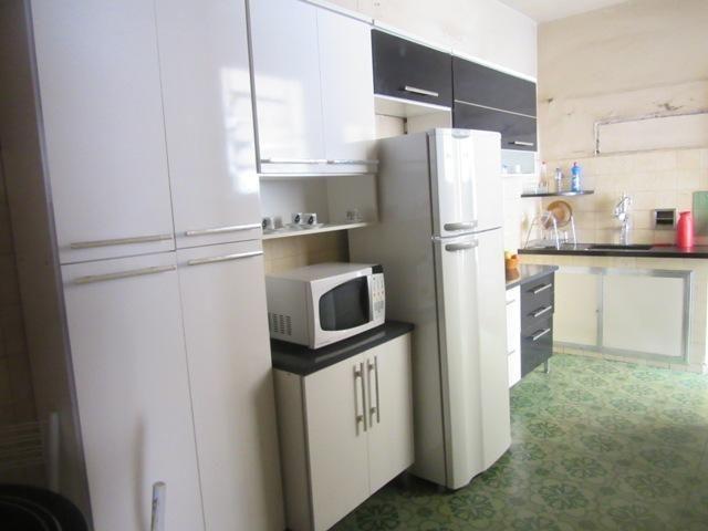 Casa à venda com 3 dormitórios em Caiçara, Belo horizonte cod:4083 - Foto 11