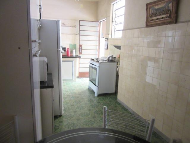 Casa à venda com 3 dormitórios em Caiçara, Belo horizonte cod:4083 - Foto 10
