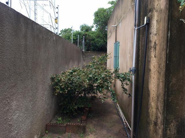 Casa 450m2, 04 Quartos Sendo 02 Suítes, 10 Vagas, Itamaracá, Financio, Aceito Automóvel - Foto 11