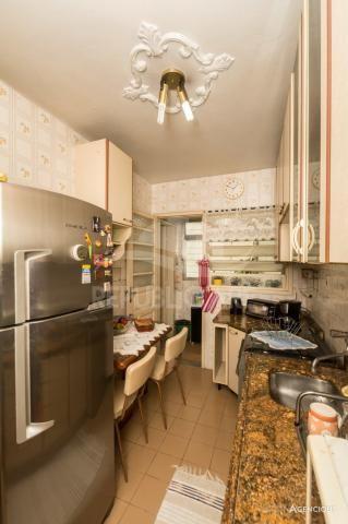 Apartamento à venda com 2 dormitórios em Praia de belas, Porto alegre cod:RP6462 - Foto 5