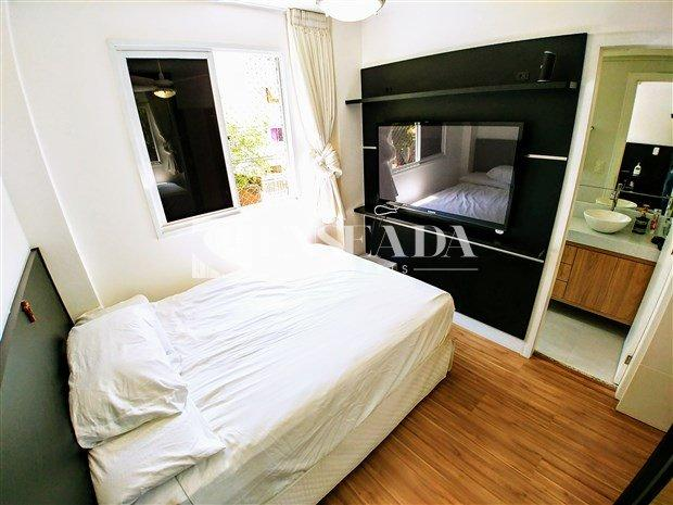 Apartamento, Jardim da Penha, Vitória-ES - Foto 14