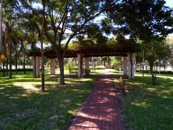 Terreno à venda em Condomínio fazenda santa maria, Ribeirão preto cod:8072 - Foto 5