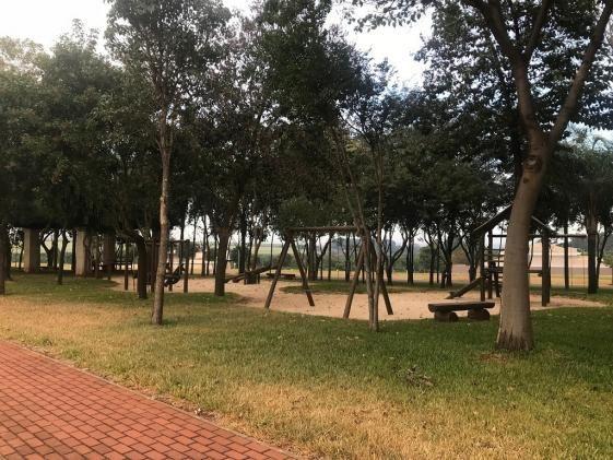 Terreno à venda em Condomínio fazenda santa maria, Ribeirão preto cod:8072 - Foto 12