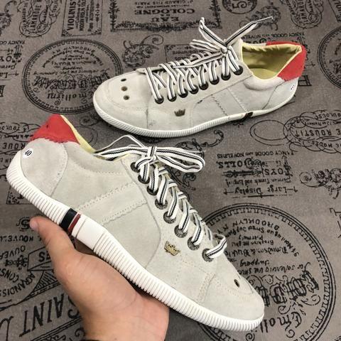 d7ed2bb80 Quer comprar tênis aproveite a promoção - Roupas e calçados - Aurora ...