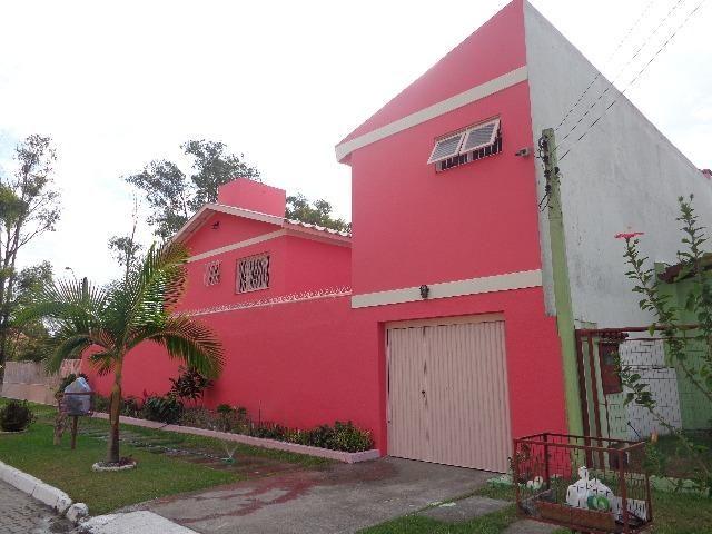 Ótima casa/sobrado a venda em Rio Grande/RS - Próximo a praia do Cassino - Jardim do Sol - Foto 6