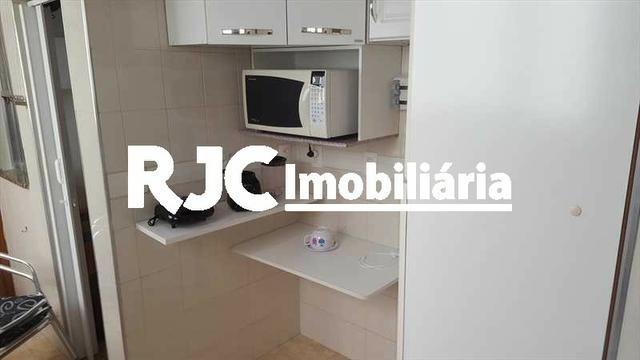 Vila Isabel 2 qtos de Frente 2 vagas escritura Oportunidade - Foto 14