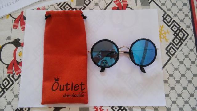 29f8bcffeb5a4 Óculos de Sol Outlet - Bijouterias