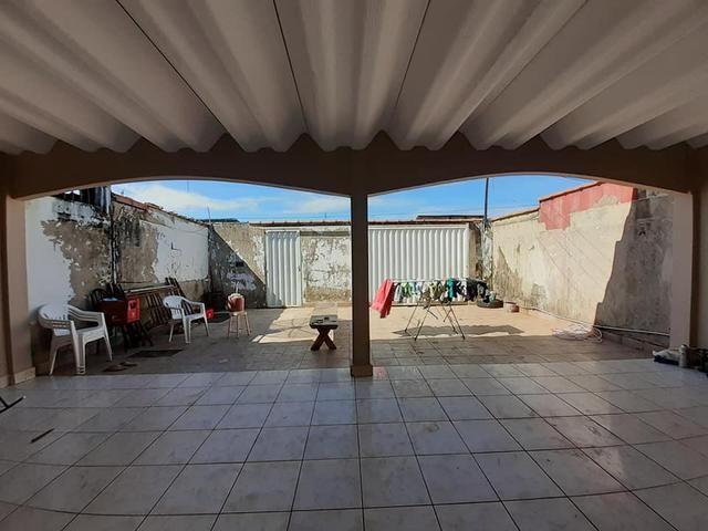 Vendo casa no bairro aeroporto velho - Foto 15