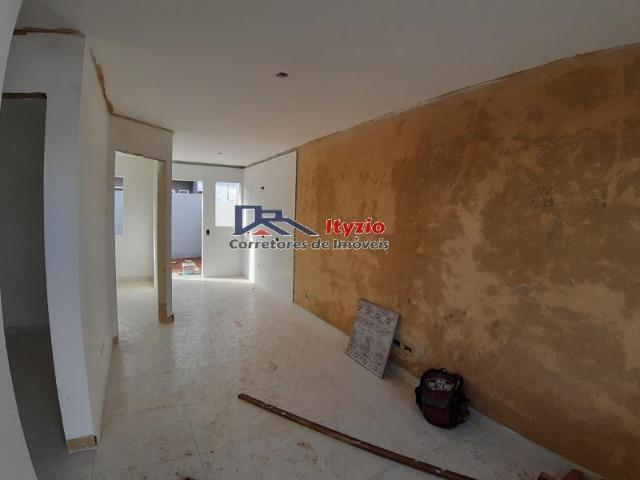 Casa com 3 quartos no Green Portugal - Foto 9
