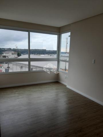 Apartamento à venda com 2 dormitórios em Maria goretti, Bento gonçalves cod:9889926 - Foto 14