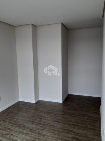 Apartamento à venda com 2 dormitórios em Maria goretti, Bento gonçalves cod:9889926 - Foto 15