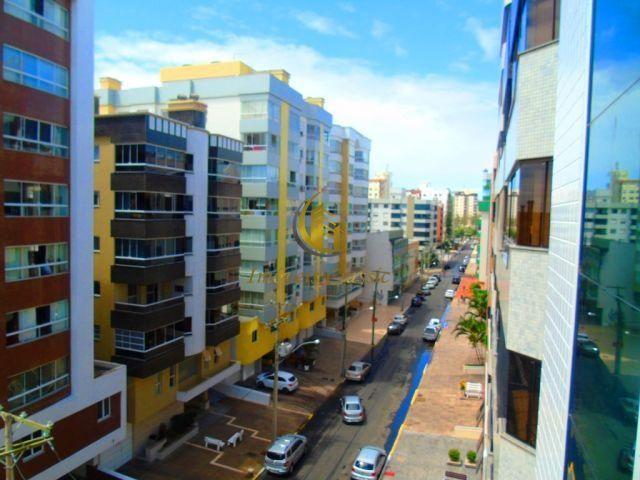 Apartamento à venda com 2 dormitórios em Zona nova, Capão da canoa cod:1347 - Foto 7