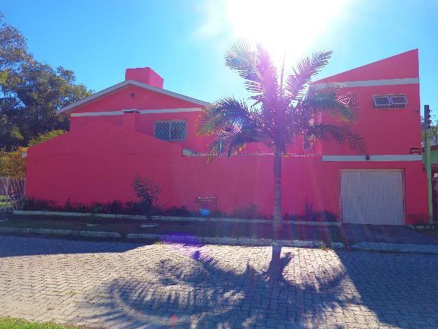 Ótima casa/sobrado a venda em Rio Grande/RS - Próximo a praia do Cassino - Jardim do Sol - Foto 4