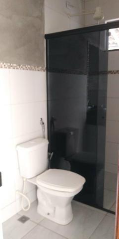 Casa 3 quartos! Cond. Novo Horizonte! Paranoá! - Foto 15