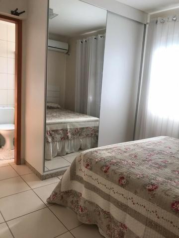 Apartamento 2 quartos, armário em todos os cômodos - Foto 9
