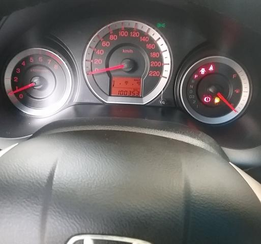 HONDA CITY 2012/2012 1.5 DX 16V FLEX 4P AUTOMÁTICO - Foto 5