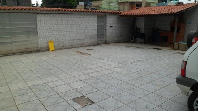 Vendo: Casa Duplex com Terraço sem Cobertura - Foto 4