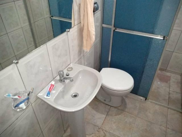 QC 04 Casa, 9 8 3 2 8 - 0 0 0 0 ZAP - Foto 3