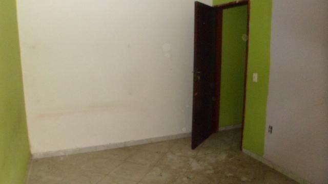 Vendo: Casa Independente - Foto 4