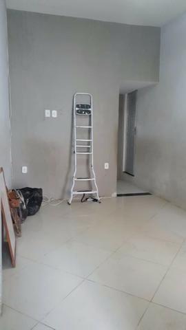 Vendo ou Alugo , 2 Casas Residencial no Loteamento Bosque Real !! - Foto 5