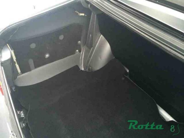 Chevette Junior 1.0 raridade com apenas 22.000km - Foto 8