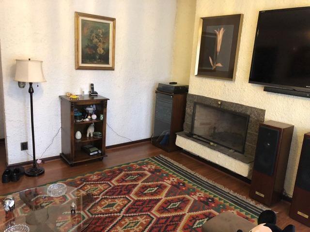 Apartamento com 3 quartos na Chácara das Rosas (Retiro) - Foto 2