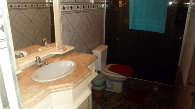 Vendo: Casa Duplex com Terraço sem Cobertura - Foto 7