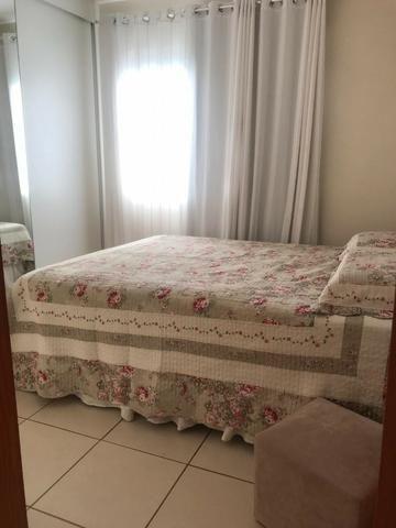Apartamento 2 quartos, armário em todos os cômodos - Foto 10