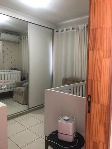 Apartamento 2 quartos, armário em todos os cômodos - Foto 8