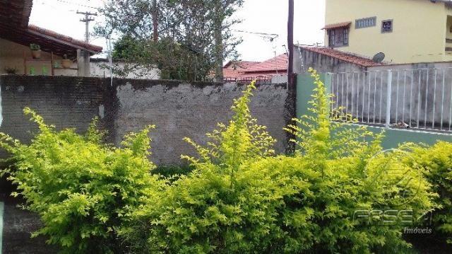Casa para alugar com 2 dormitórios em Boa vista ii, Resende cod:1669 - Foto 3