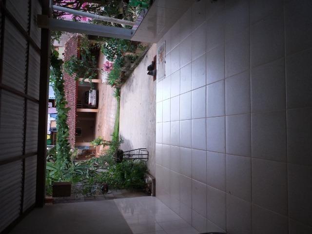 Casa a venda - Jaime José Guiço * - Foto 2