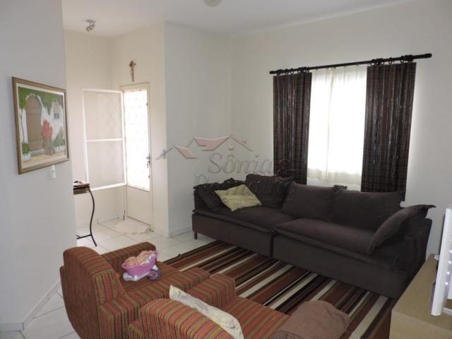Casa de condomínio para alugar com 3 dormitórios cod:L13098 - Foto 6